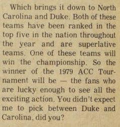 ACC_DukeUNC_1979