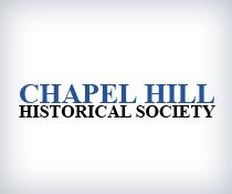 Chapel Hill Historical Society