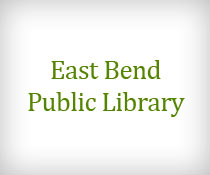 East Bend Public Library