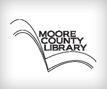 Moore County Library