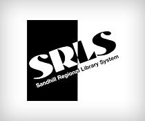 Sandhill Regional Library System