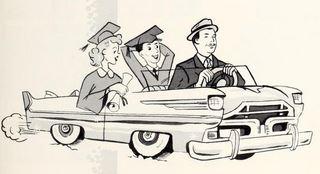 1958Tatler_seniors