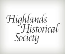 Highlands Historical Society