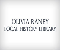 Olivia Raney Local History Library