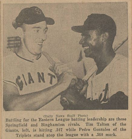 TimTaltonbattingaverage1960