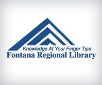 Fontana Regional Library