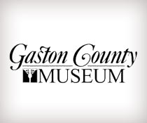 Gaston County Museum of Art & History