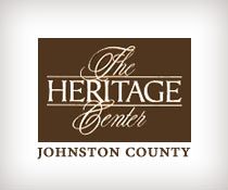 Image result for johnston county heritage center