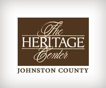 Johnston County Heritage Center