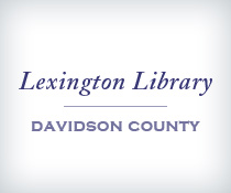 Lexington Library