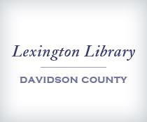 Lexington Library