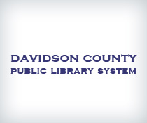 Davidson County Public Library System
