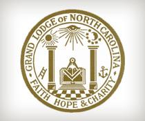 ancient free and accepted masons of north carolina