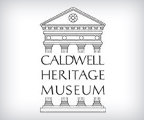 Caldwell Heritage Museum