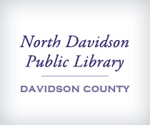 North Davidson Public Library
