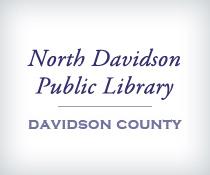 North Davidson Public Library