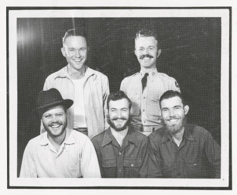 Bearded_Buddies_Watauga_Centennial_1949