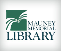 Mauney Memorial Library