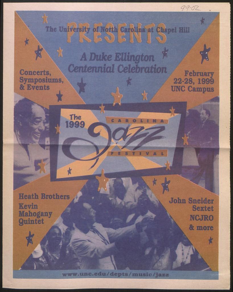 A_Duke_Ellington_Centennial_Celebration