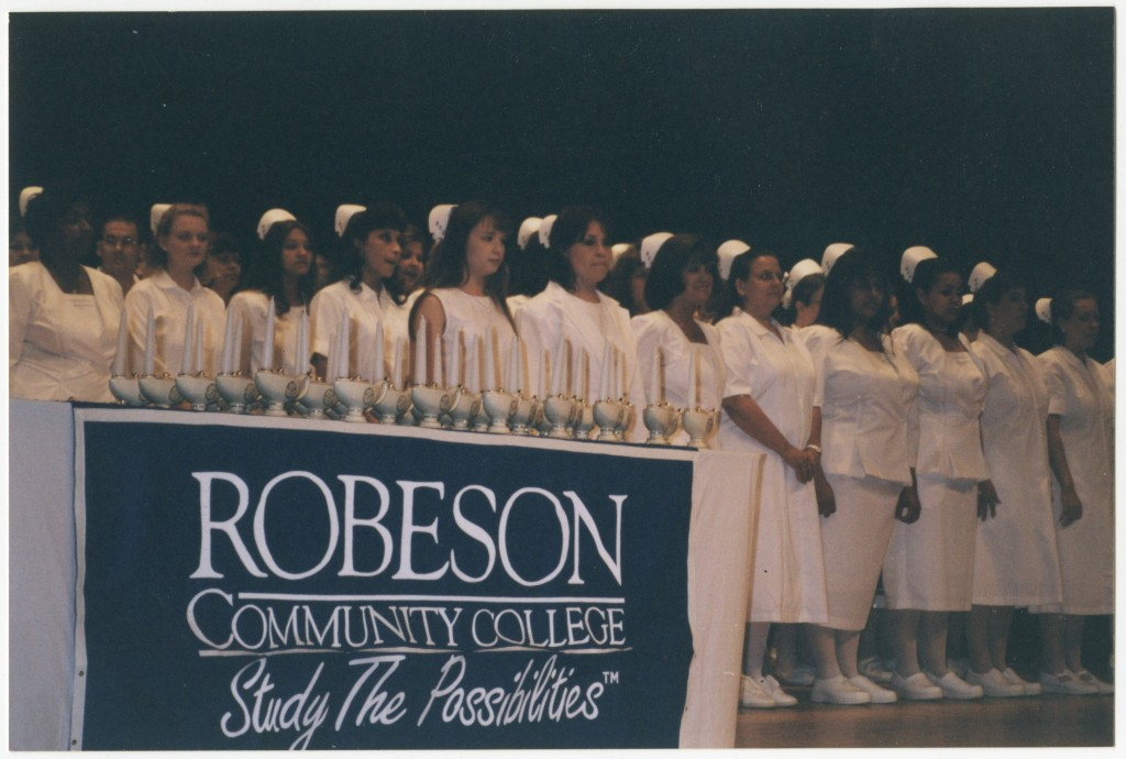 Nursing_Pinning_Ceremony_2000 (1)