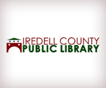 Iredell County Public Library