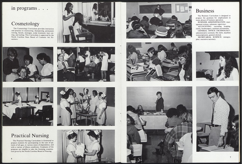 robeson_yearbook_1975