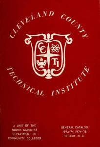 clevelandcountyt1973clev_0001