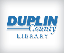 Duplin County Library