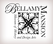 Bellamy Mansion Museum