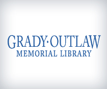 Grady-Outlaw Memorial Library