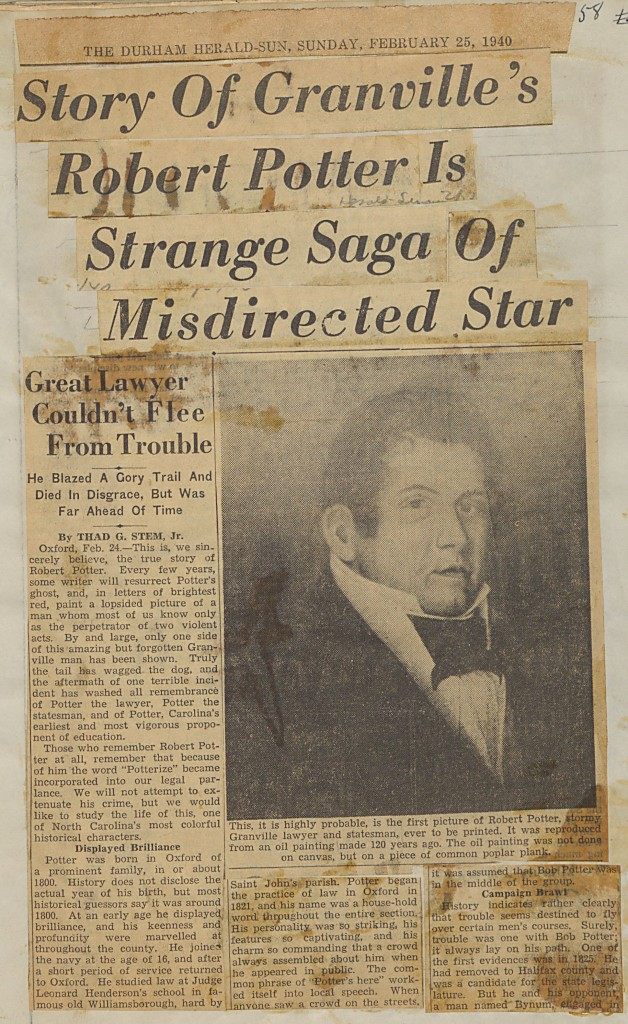 """Strange Saga of Misdirected Star"" Among Several Volumes Added to Hays Collection"