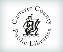 Carteret County Public Libraries
