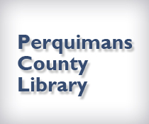 Perquimans County Library