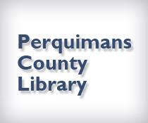 Perquimans County Library