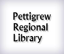 Pettigrew Regional Library