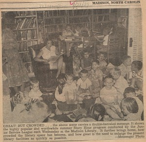 rcpl_publiclibrary099