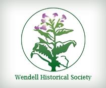 Wendell Historical Society