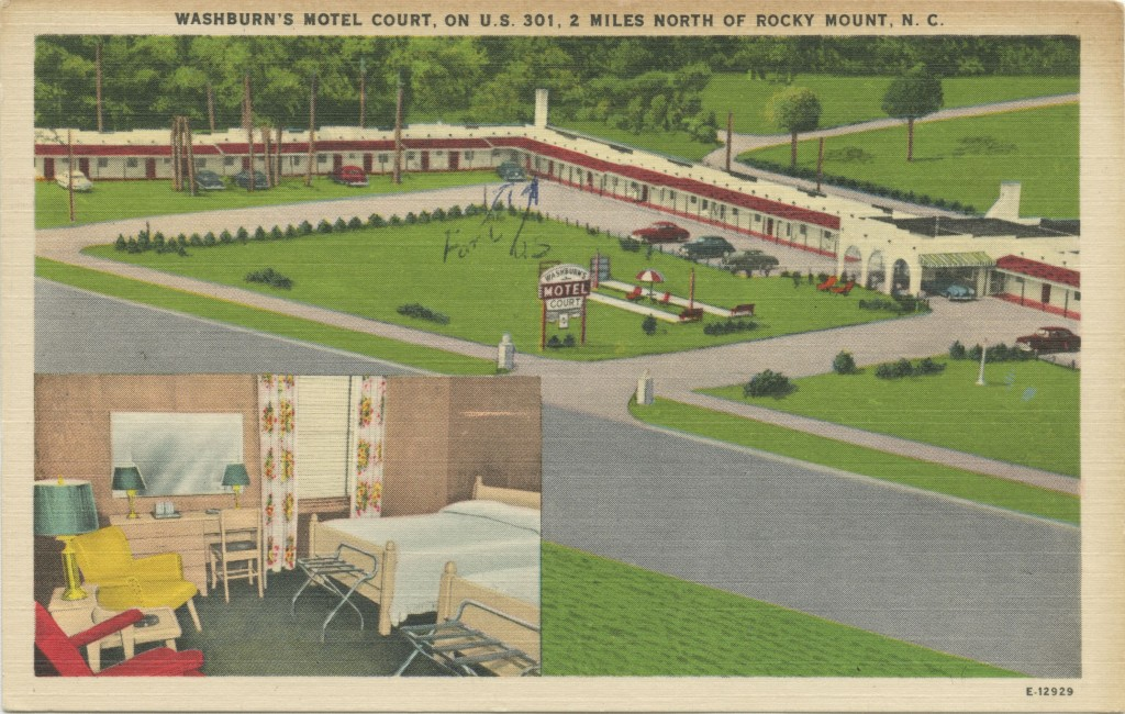 Braswell_Postcards_0104