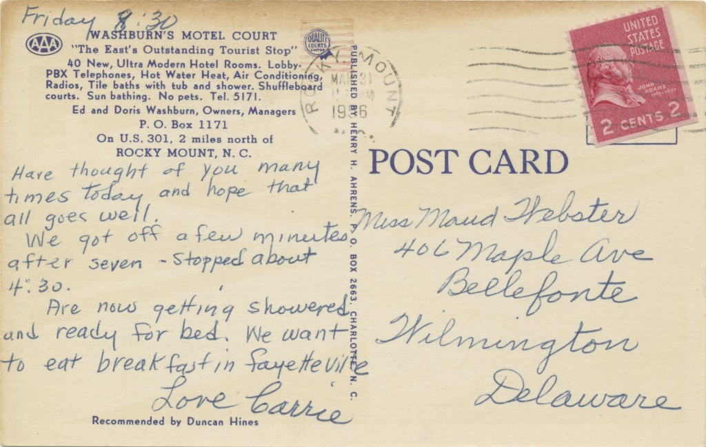 Braswell_Postcards_0105