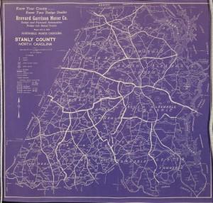 Maps_002