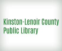 Kinston-Lenoir County Public Library