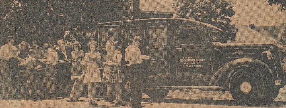 bookmobile4