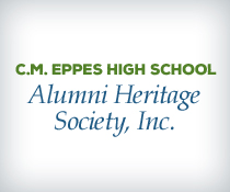 C.M. Eppes High School Alumni Heritage Society, Inc.