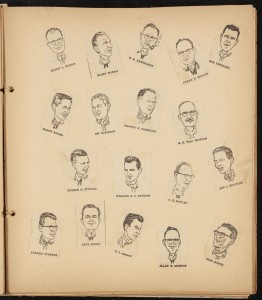 stanly_lions_scrapbook_1958_0574