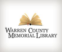 Warren County Memorial Library