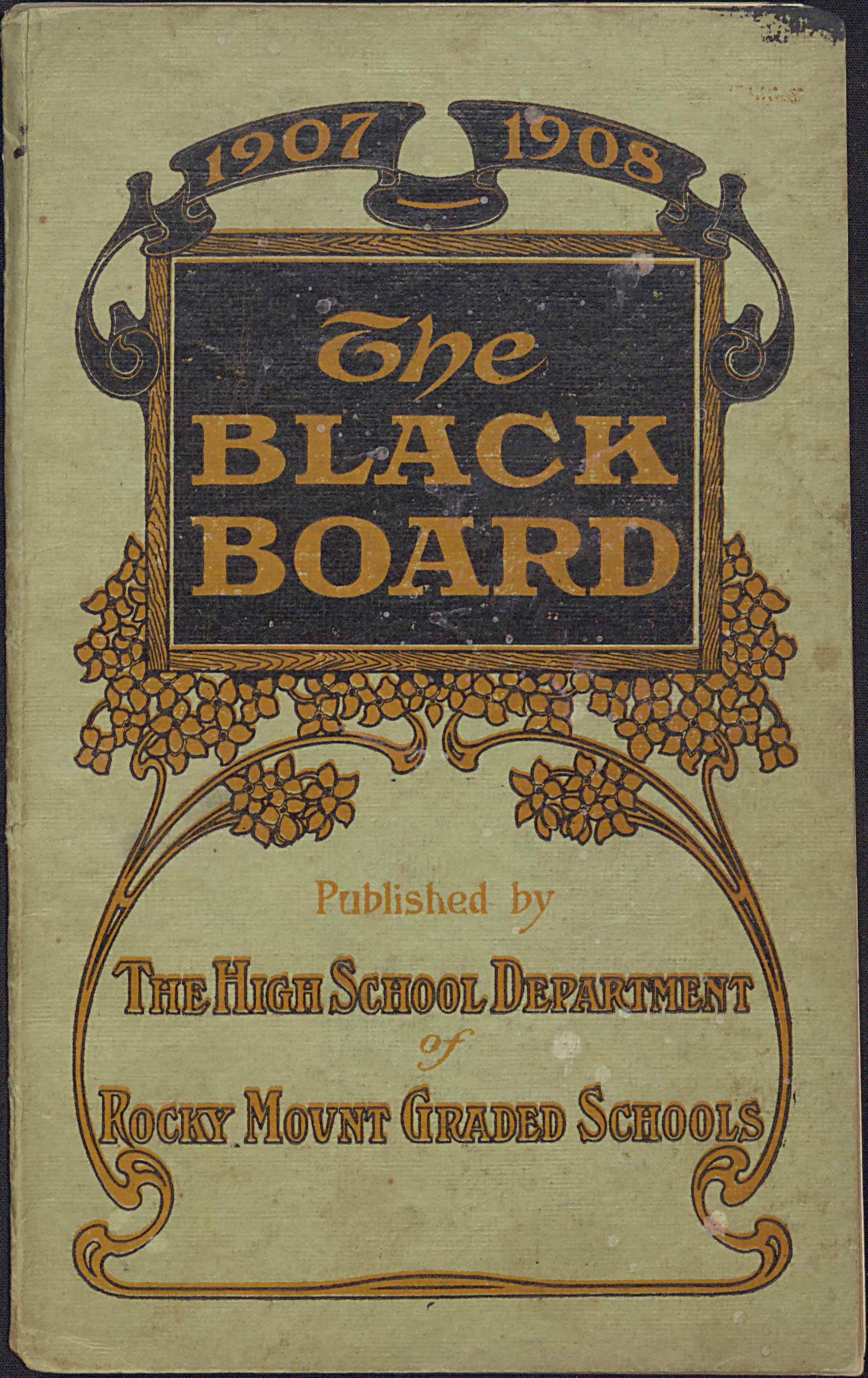 braswell_blackboard_0041