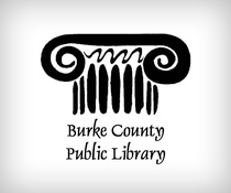 Burke County Public Library