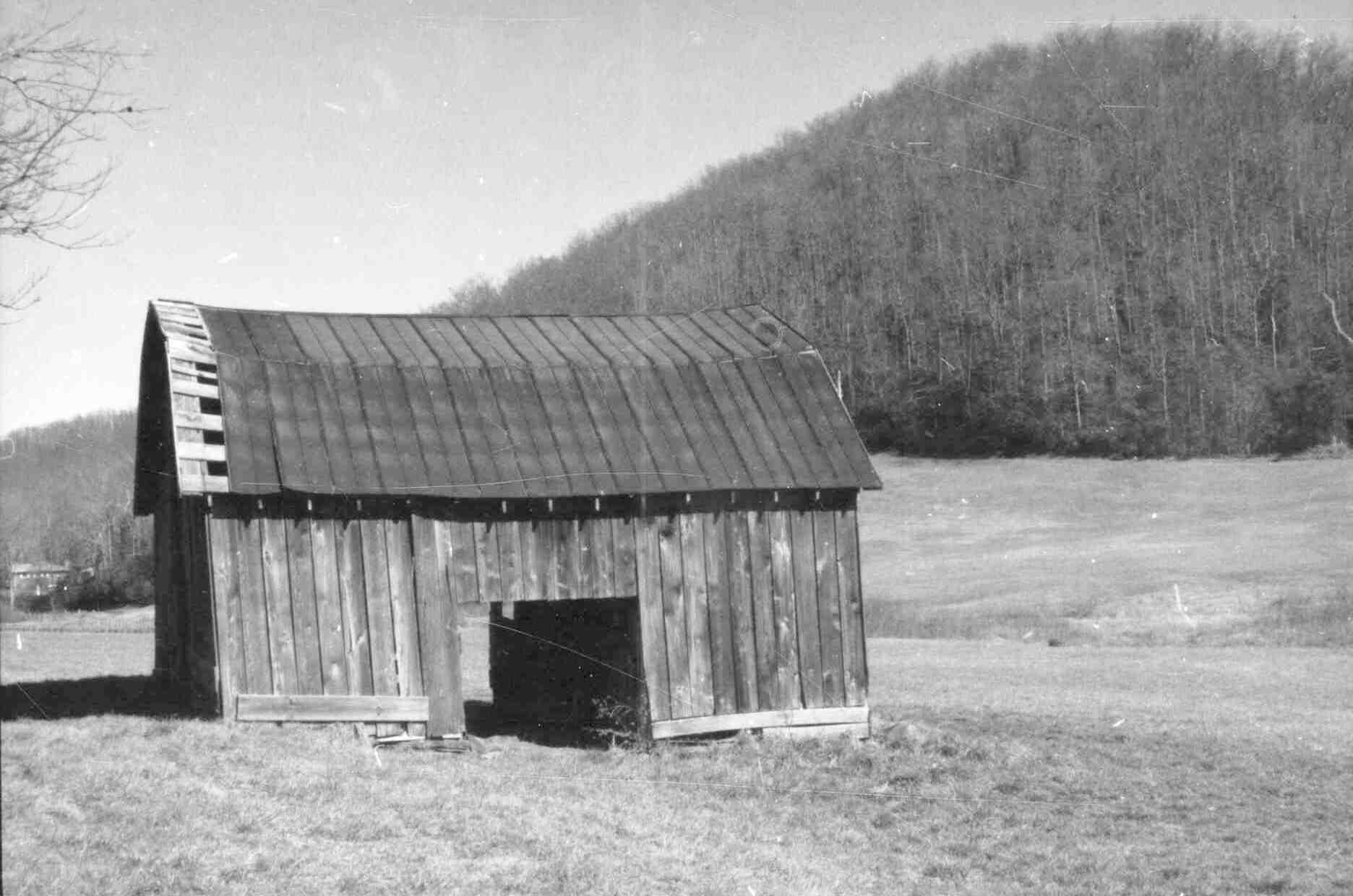 transylvaniacounty_Owens_Farm_C_015_Barn