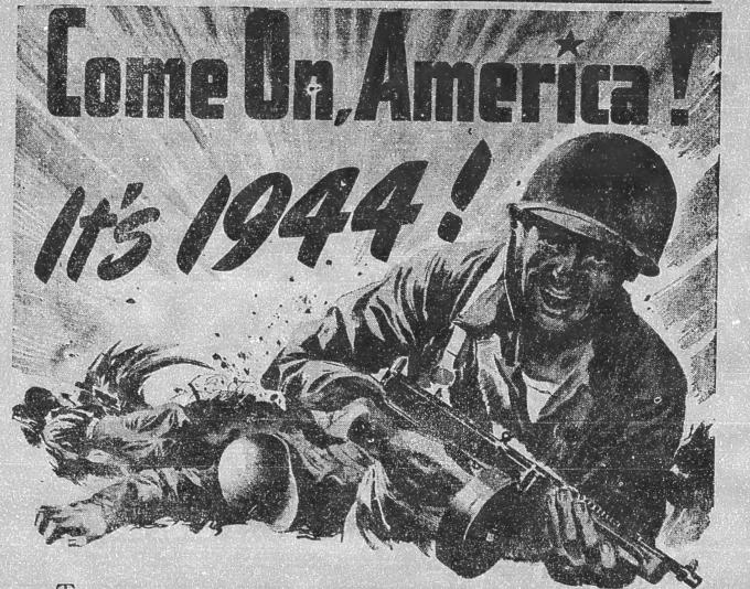 01-13-The Watauga Democrat, January 13, 1944, page 6