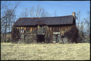 newnamtenanthouse